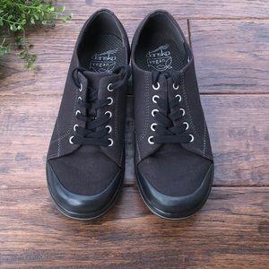DANSKO Vegan Sneakers size 37/7
